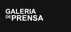 Galeria de Prensa